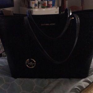 Michael Kors Bags - Bags
